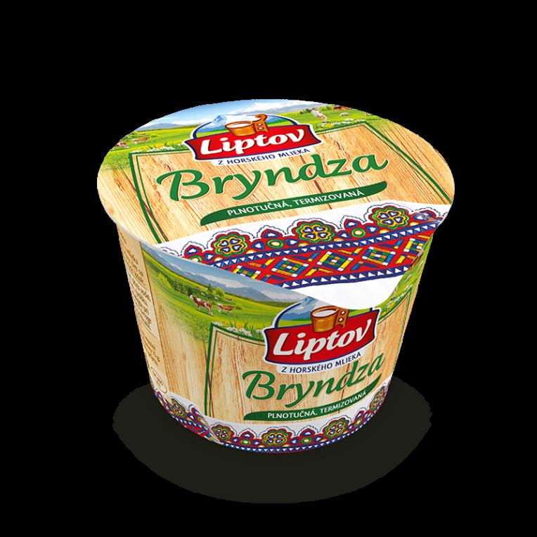 Bryndza_termizovana